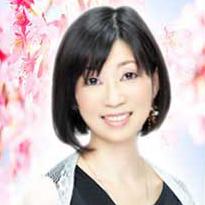 香桜のサムネイル画像