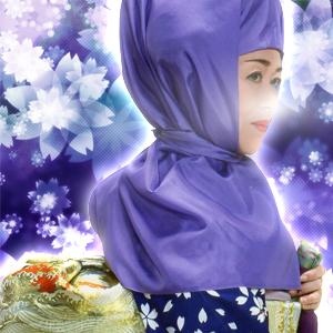 紫姫のサムネイル画像