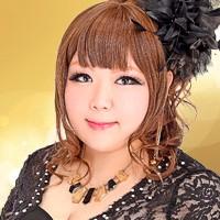 愛川絢加のサムネイル画像